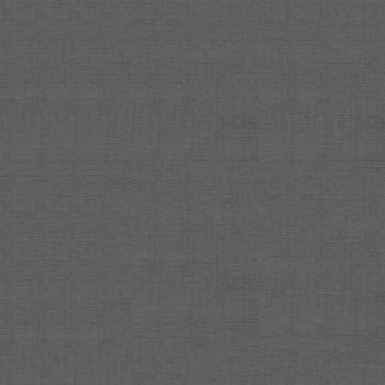 Makower UK - Linen Texture in Slate Grey, per fat quarter