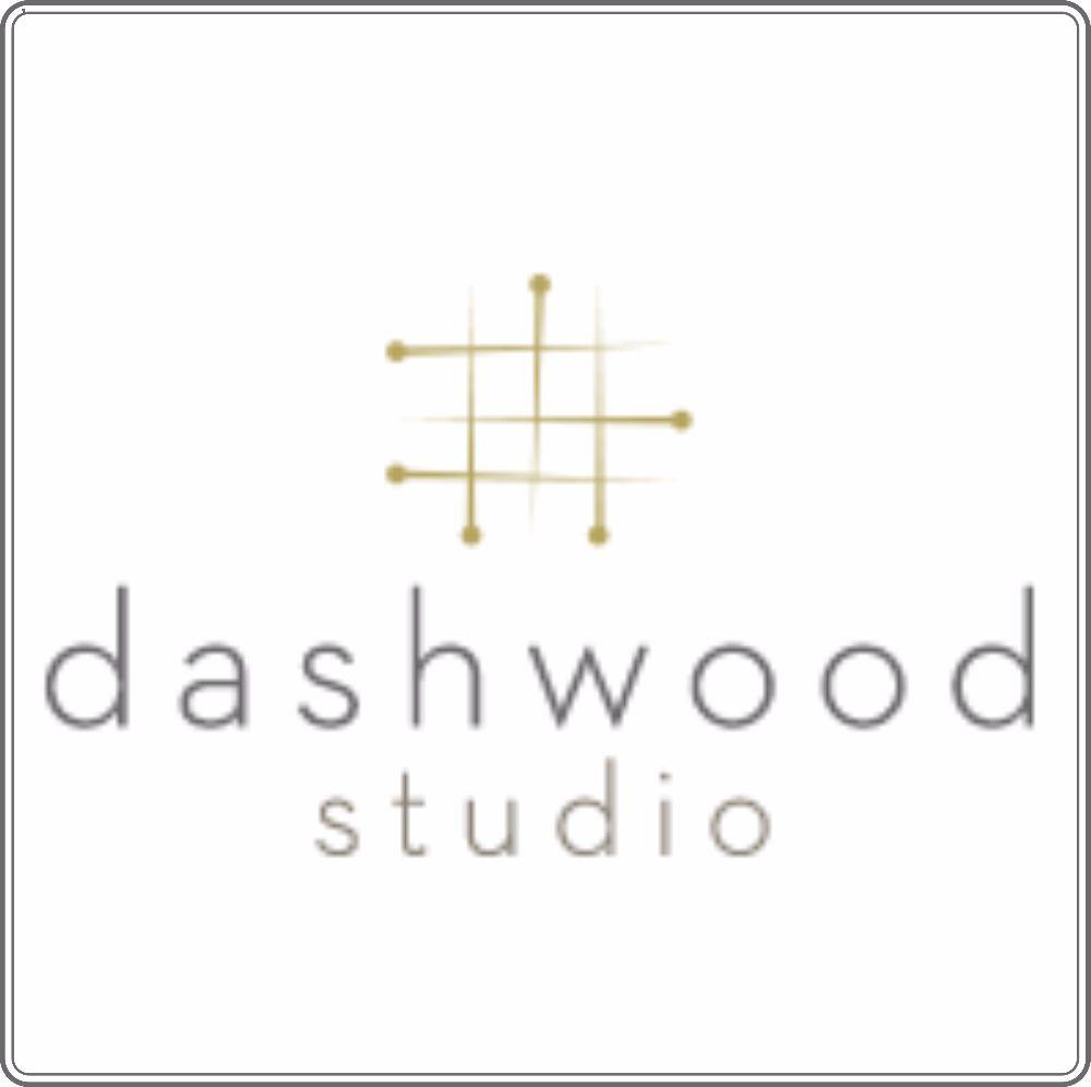 <!-- 007 -->Dashwood Studios