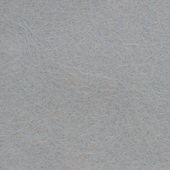 Wool Blend Felt - Plain in Dolphin Grey, per sheet - Available in 2 sizes