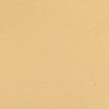 Wool Blend Felt - Plain in Vanilla, per sheet - Available in 2 sizes