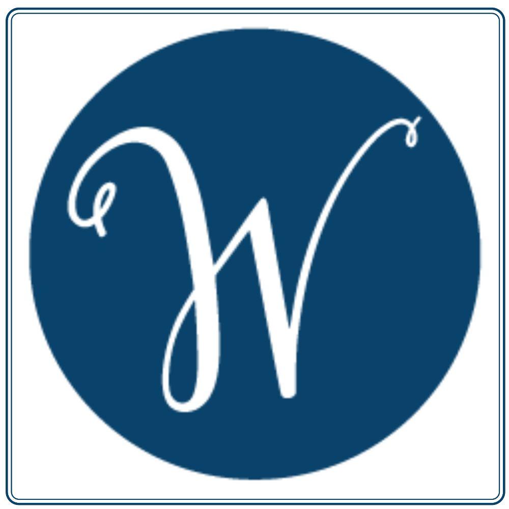 <!-- 018 -->Windham Fabrics