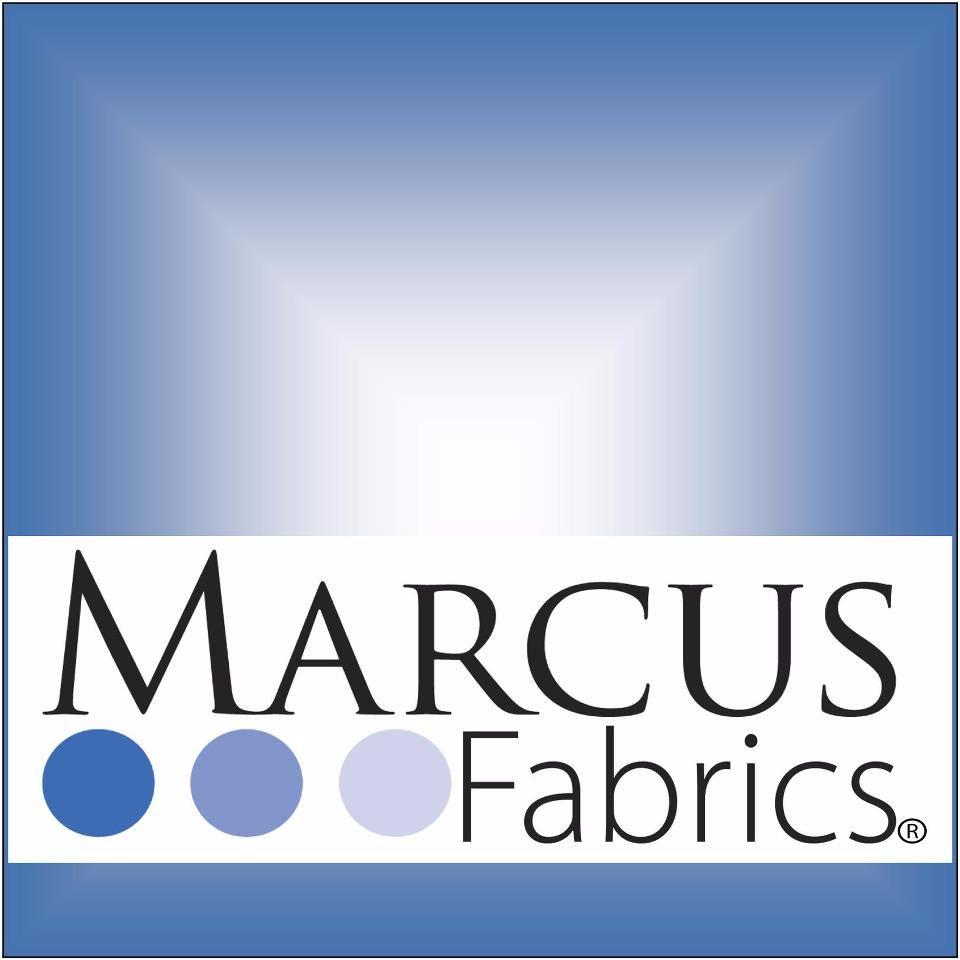 <!-- 011 -->Marcus Fabrics