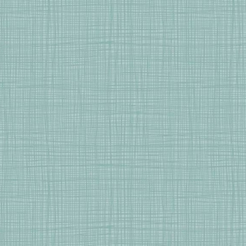 Makower UK - Linea in Cameo Blue B2, per fat quarter  ***WAS £2.40***