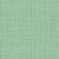 <!--3005n-->Makower UK - Linea in Lichen T0, per fat quarter