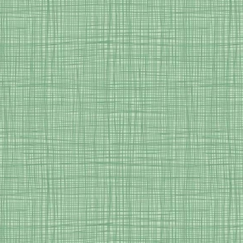 Makower UK - Linea in Lichen T0, per fat quarter  ***WAS £2.40***