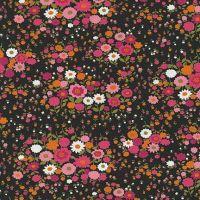 <!--2902-->Sevenberry - Petit Garden Blossom, per fat quarter