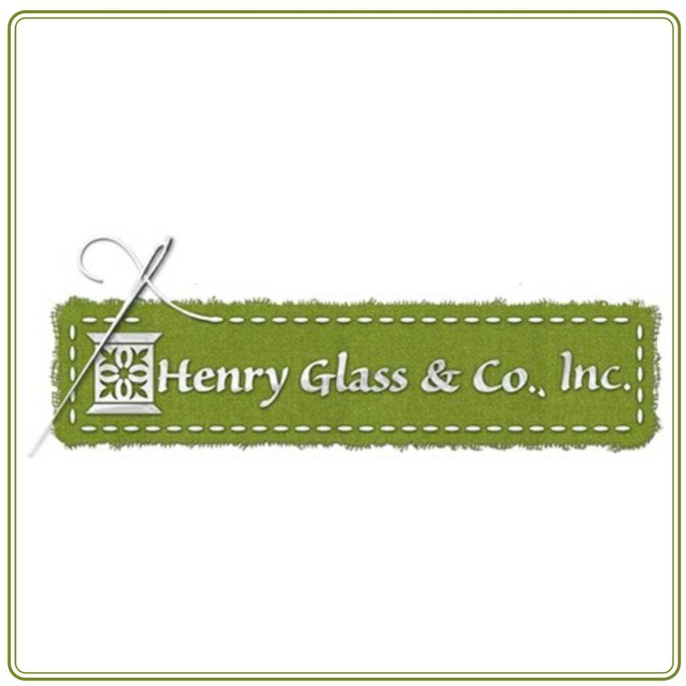 <!-- 008 -->Henry Glass