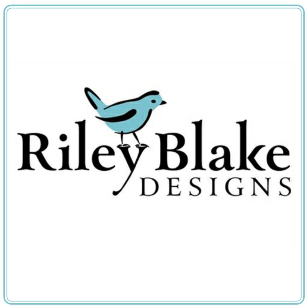 <!-- 013 -->Riley Blake