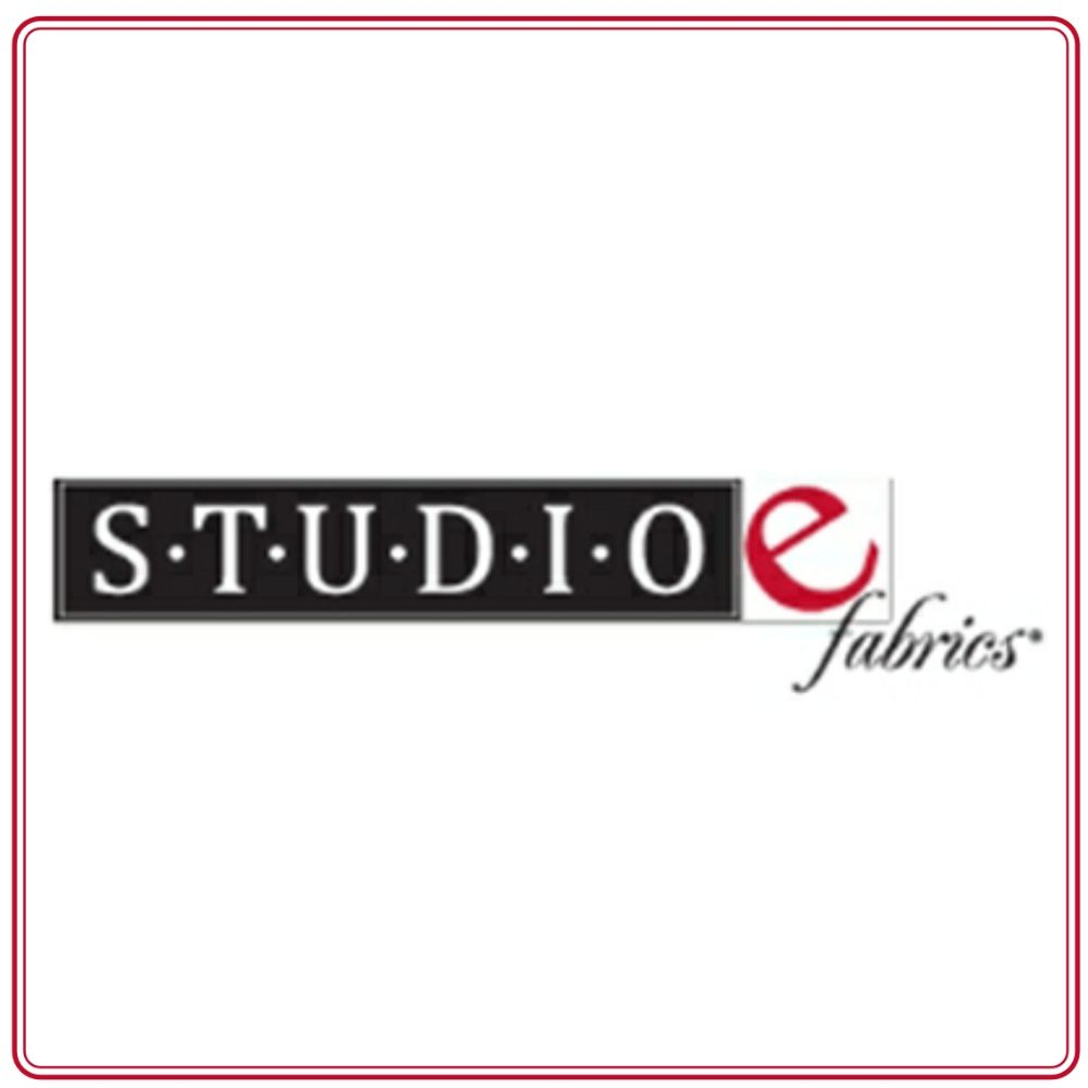 <!-- 017 -->Studio E