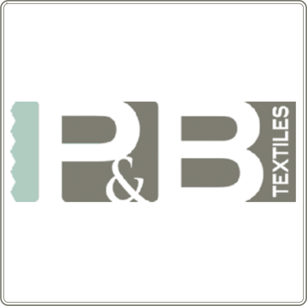 <!-- 012a -->P&B Textiles