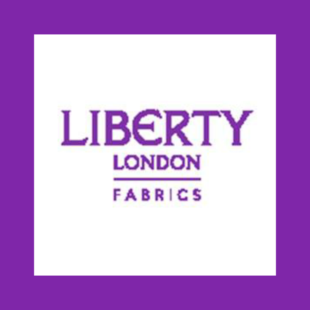 <!-- 009a -->Liberty Of London