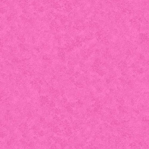 <!--3001a-->Makower UK - Spraytime in Fushia, per fat quarter