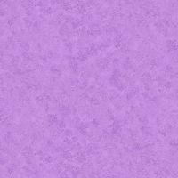 <!--3001b-->Makower UK - Spraytime in Orchid, per fat quarter