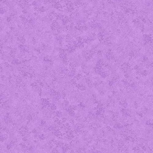 <!--3001b-->Makower UK - Spraytime in Orchid, per fat quarter