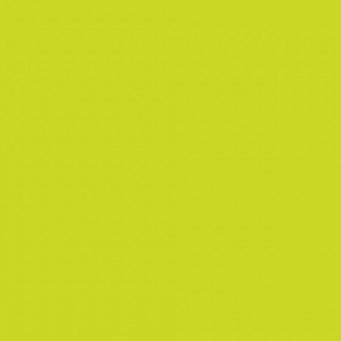 Makower UK - Spectrum in Citrus 2000/G74, per fat quarter