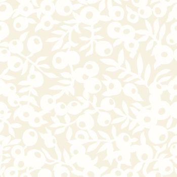 Liberty Of London - Orchard Garden - Wiltshire Shade (), per fat quarter