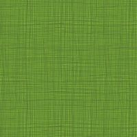 <!--3026-->Makower UK - Linea in Green G0, per fat quarter