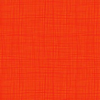 Makower UK - Linea in Grenadine N0, per fat quarter