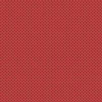 <!--3123A-->Makower UK - Trinkets - 8154 in Red, per fat quarter