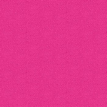 Makower UK - Monsoon - Dotty in Pink, per fat quarter