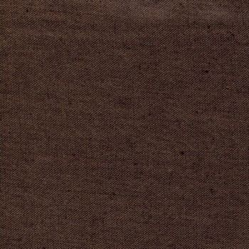 Studio E - Peppered Cotton in  Coffee Bean 50, per fat quarter