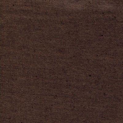 <!--5369-->Studio E - Peppered Cotton in  Coffee Bean 50, per fat quarter