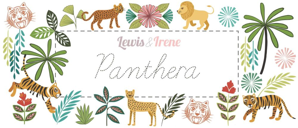 Panthera graphic-01