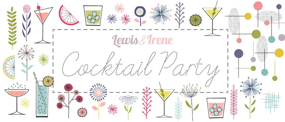 Cocktail Party Graphic-01