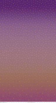 Riley Blake - Gemstones - Multi Lilac, per HALF METRE