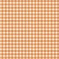 <!--3102-->Makower UK - Gingham in Dusty Coral 920/N64, per fat quarter