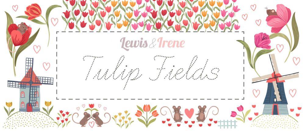 Tulip Fields-GRAPHIC-01