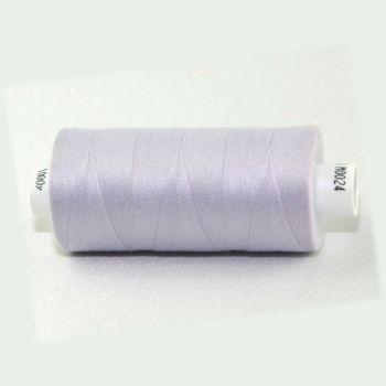 1 x 1000yrd Coats Moon Thread - M0024