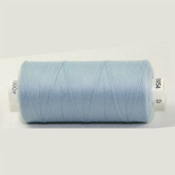1 x 1000yrd Coats Moon Thread - M0054
