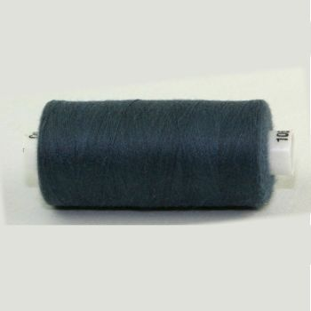 1 x 1000yrd Coats Moon Thread - M0235