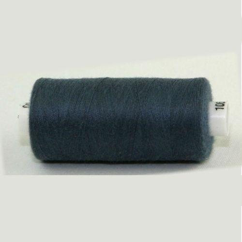 <!--  085 -->1 x 1000yrd Coats Moon Thread - M0235
