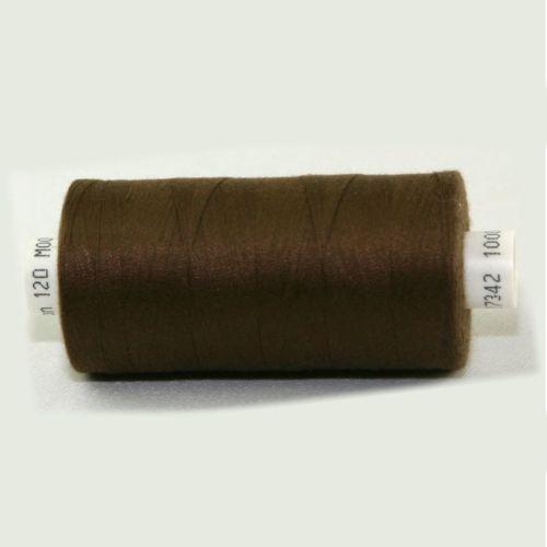 <!--  122 -->1 x 1000yrd Coats Moon Thread - M0056