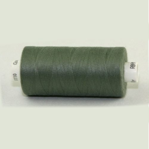 <!--  134 -->1 x 1000yrd Coats Moon Thread - M0110