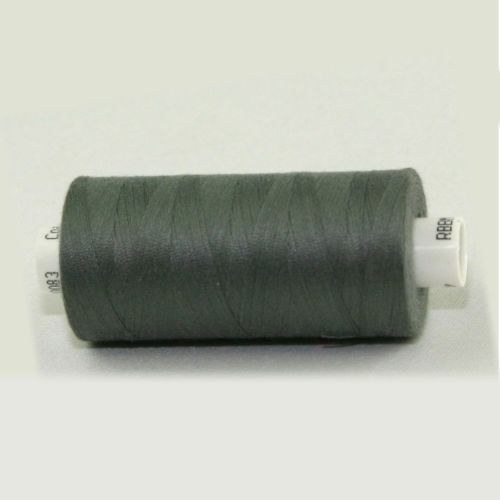 <!--  149 -->1 x 1000yrd Coats Moon Thread - M0083