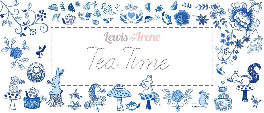 Tea TimeGRAHPIC-01