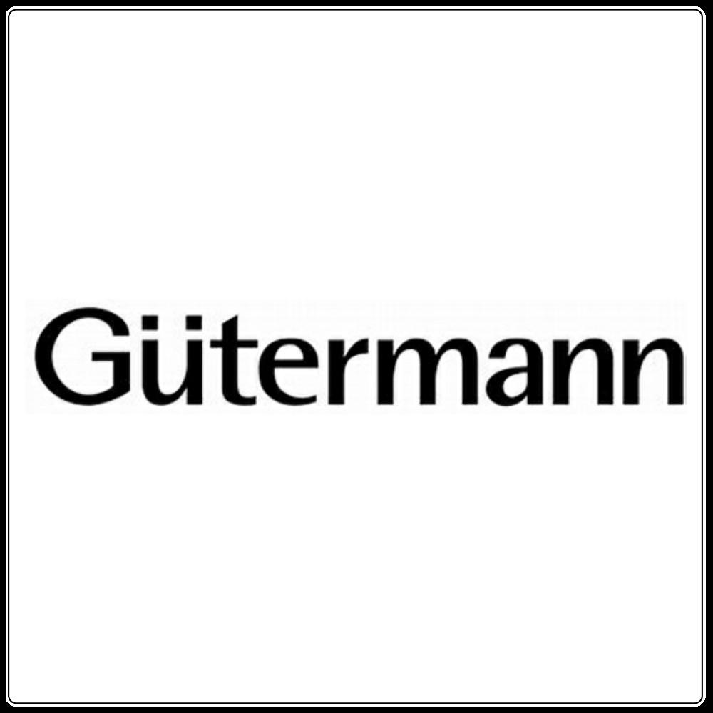 <!-- 008 -->Gutermann