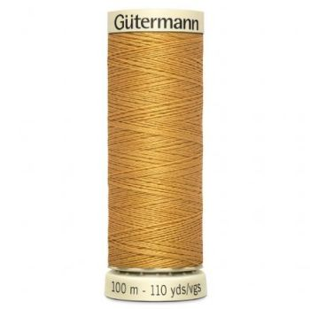 Gutermann Sew-all Thread 100m - 968