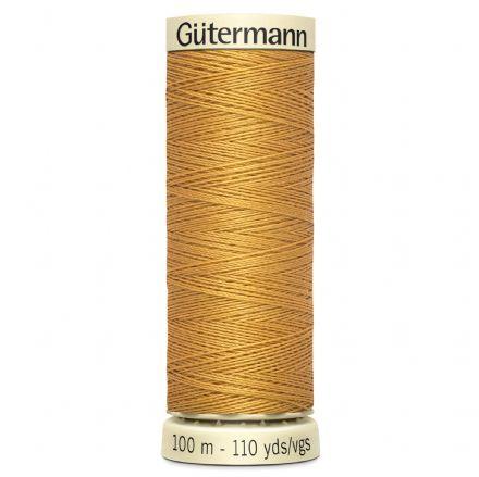 <!--  168 -->Gutermann Sew-all Thread 100m - 968