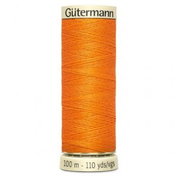 Gutermann Sew-all Thread 100m - 350