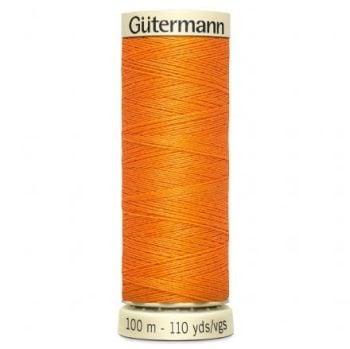 Gutermann Sew-all Thread 100m - 350