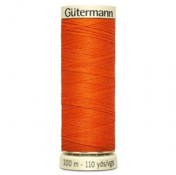 Gutermann Sew-all Thread 100m - 351