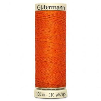 Gutermann Sew-all Thread 100m - 351