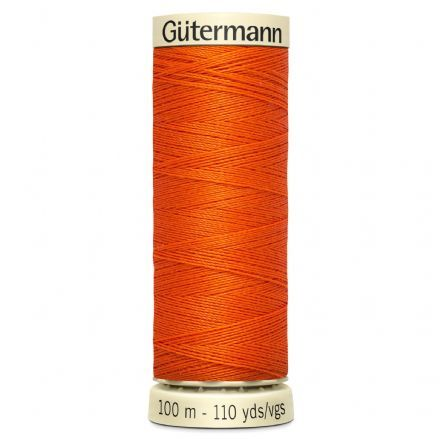 <!--  170 -->Gutermann Sew-all Thread 100m - 351