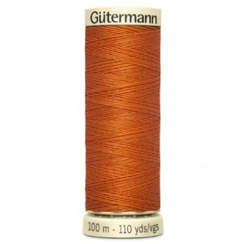 Gutermann Sew-all Thread 100m - 982