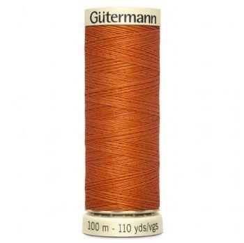 Gutermann Sew-all Thread 100m - 982