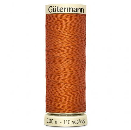 <!--  171 -->Gutermann Sew-all Thread 100m - 982